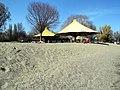 Strandbad Mythenquai 2012-03-28 14-53-18 (P7000).JPG