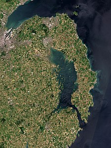 Strangford Lough by Sentinel-2.jpg