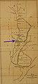 Strategic Situation 1865.jpg