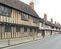 Stratford-upon-Avon 2010 PD 06.JPG
