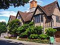 Stratford upon Avon - panoramio (11).jpg