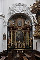 Straubing, Karmelitenkirche 027.JPG