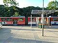 Strausberg - Bahnhof (7657963158).jpg