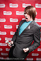 Streamy Awards Photo 1186 (4513943924).jpg