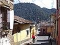 Street Scene - Quetzaltenango (Xela) - Guatemala - 03 (15960552381).jpg