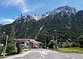 Street and Karwendel.jpg