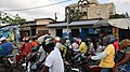 Street scene Cotonou.jpg