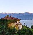 Stresa, Italy with lake.jpg