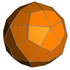 Strombic hexecontahedron.png