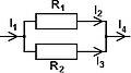 Stromteiler-Beispiel.jpg