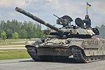 Strong Europe Tank Challenge 2018 (42778023551).jpg