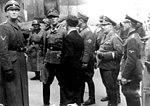 Stroop Collection - Jürgen Stroop and other officers - 02.jpg