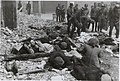 Stroop Report - Warsaw Ghetto Uprising 11.jpg