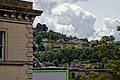 Stroud Subscription Rooms portico view 01a.jpg