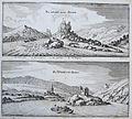 Strudel-Wörth Wirbel-Hausstein Merian 1649ff.jpg