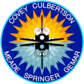 Sts-38-patch.png