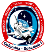 Sts-9-patch.png