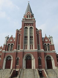 Sts Cyril and Methodius Church, Hartford CT.jpg