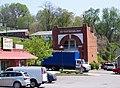 Stuart, Virginia - panoramio.jpg
