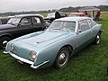 Studebaker Avanti (7899601378).jpg