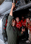 Students visit squadron to learn about helicopter aviation DVIDS182554.jpg