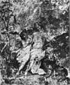 Stufetta del cardinal bibbiena, venere ferita da amore.jpg