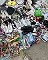 Stuff sold at Bazarul cu Amintiri 14.jpg