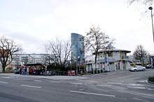 Hotel Stuttgart Vaihingen Gunstig