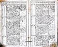 Subačiaus RKB 1839-1848 krikšto metrikų knyga 066.jpg