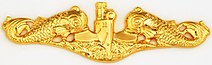 Submarine Officer badge.jpg