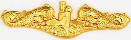 Submarine Officer badge.jpg