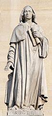 Suger de Saint-Denis