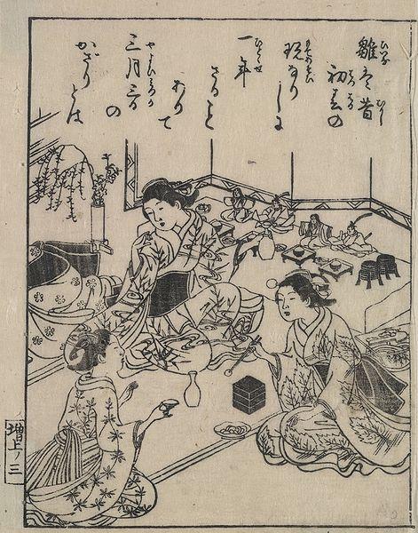 File:Sukenobu - The Doll Ceremony.jpg