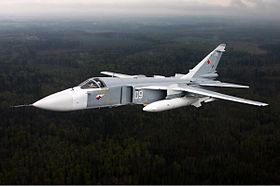 https://upload.wikimedia.org/wikipedia/commons/thumb/7/76/Sukhoi_Su-24_inflight_Mishin-3.jpg/280px-Sukhoi_Su-24_inflight_Mishin-3.jpg
