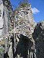 Sulovsky hrad1.jpg