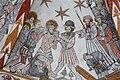 Sulsted Kirke fresco 20090804-35.jpg