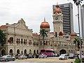 Sultan Abdul Samad Building (7904748996).jpg