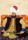 Sultan Uthman I.jpg