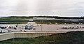 Sumburgh Air Show (16747303620).jpg