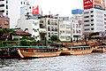 Sumida river cruise, Tokyo (3801686246).jpg