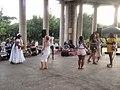 Summer Solstice Celebration City Park New Orleans 2017.jpg