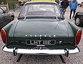 Sunbeam Tiger 260 (1967) (32592764550).jpg