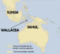 Sunda-sahul-wallacea.png