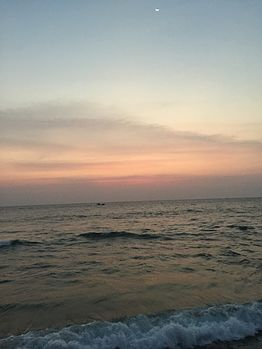 Sunset.eve.jpg