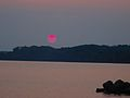 Sunset Over Governors Island - panoramio.jpg