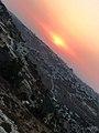 Sunset in Hebron.jpg