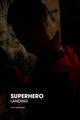 Superhero Landing Season 1.png