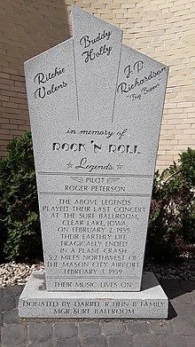Buddy Holly - Wikipedia