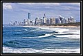 Surfers Paradise Gold Coast-01and (3892445822).jpg
