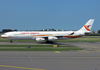 Surinam Airways A340-300 PZ-TCP AMS 2013-07-05.png